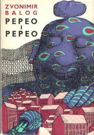 Pepeo i pepeo