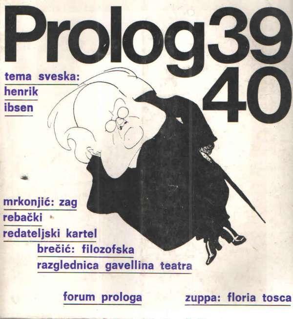 68o60