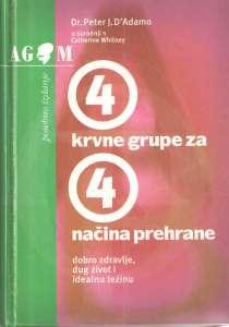 6hzfg4