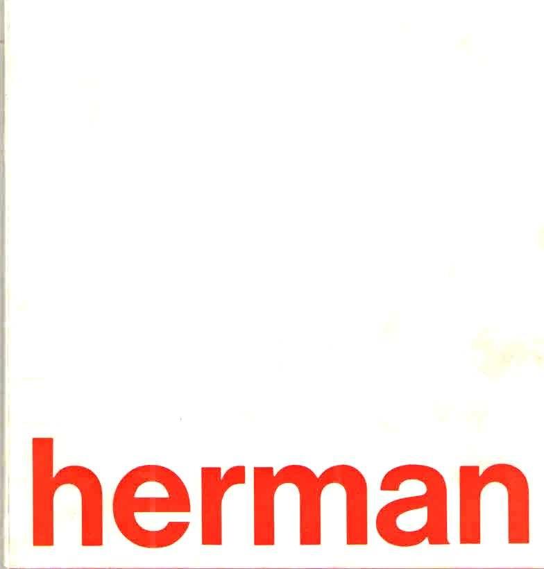 Oskar Herman