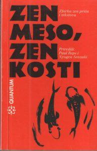 Zen meso