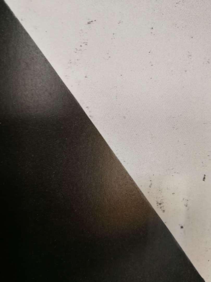 Avant-garde, Modern art, Conceptual art, Architecture, Photography, Design, Cover Design, Ex libris