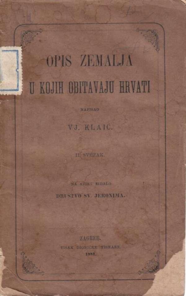 knjige_0007