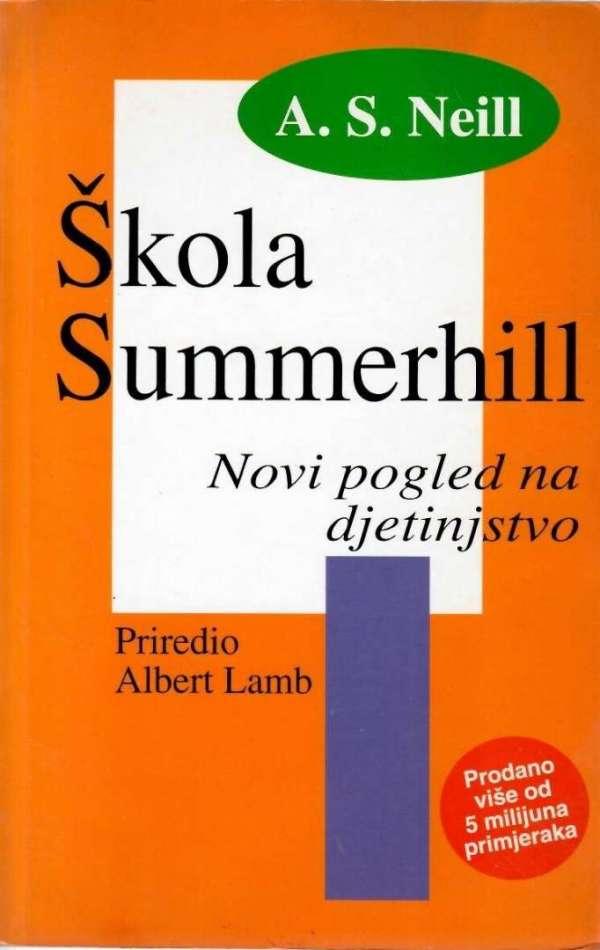 knjige_0024