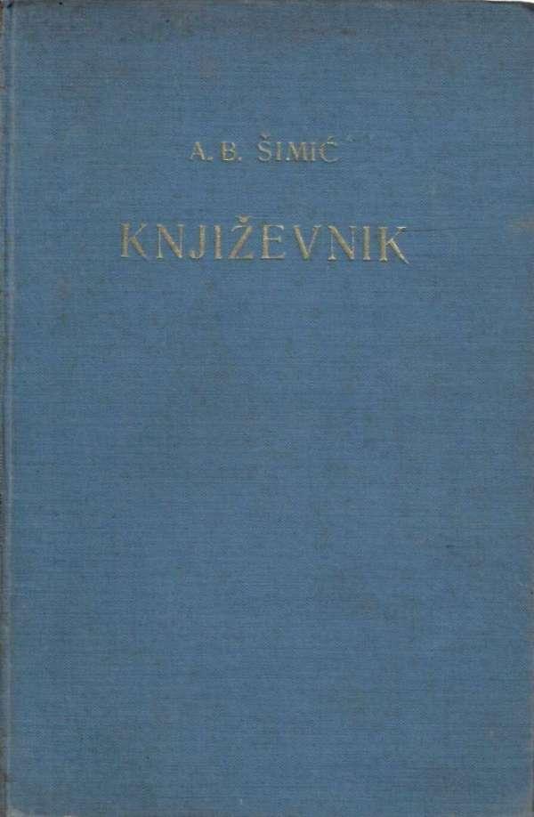 scanovi_0048