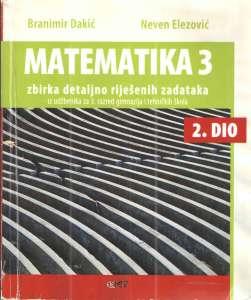zbirka1